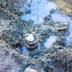 civil plumbing industrial