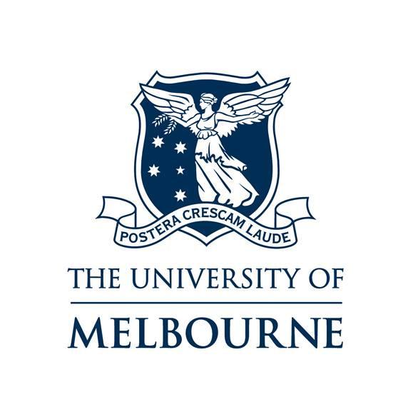 Melbourne University Medical Faculty Upgrade