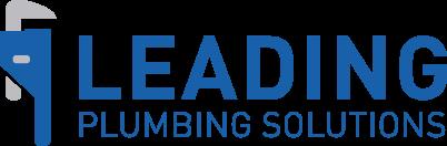 Leading Plumbing Solutions