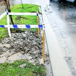 civil equipment plumbing