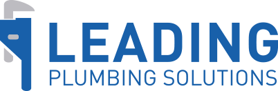 Leading Plumbing Solutions